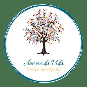 Casa de Repouso - Árvore da Vida Senior Residential